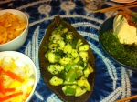 Karl's Pickled Japanese Cucumbers III