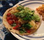 Karl's Fish Tacos