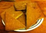 Karl's Lembas Bread