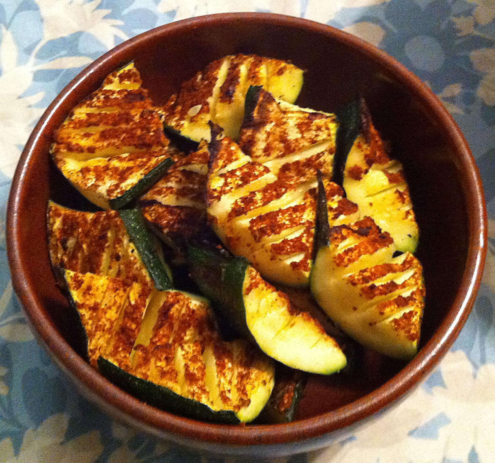 recipe: recipes using ras el hanout [2]