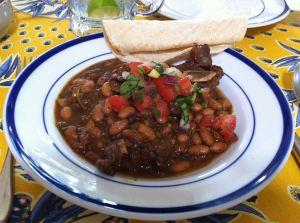 Karl's Chili California con Carne Suprimo